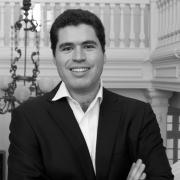 CristianJara-Ríos