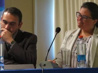 Profesora Francisca Barrientos participó de las V Jornadas de Derecho del Consumidor3