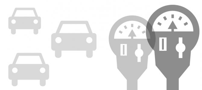 Revisa los comentarios que hizo ADECO al proyecto de ley que regula el cobro en estacionamientos