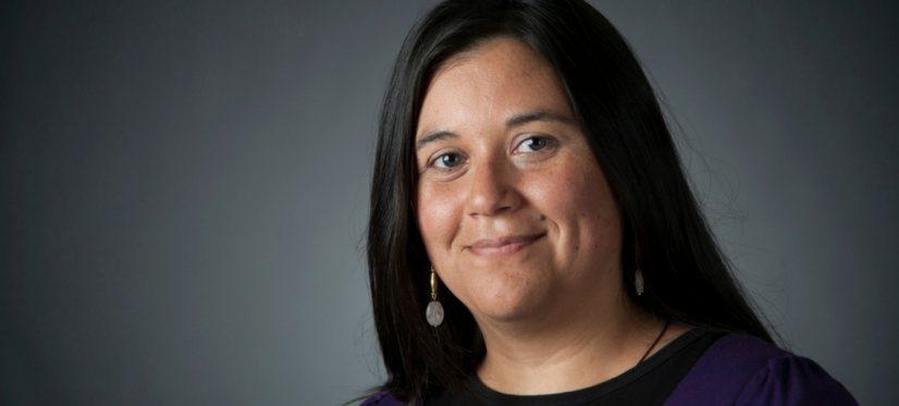 Francisca BarrientosSubdirectora jurídica