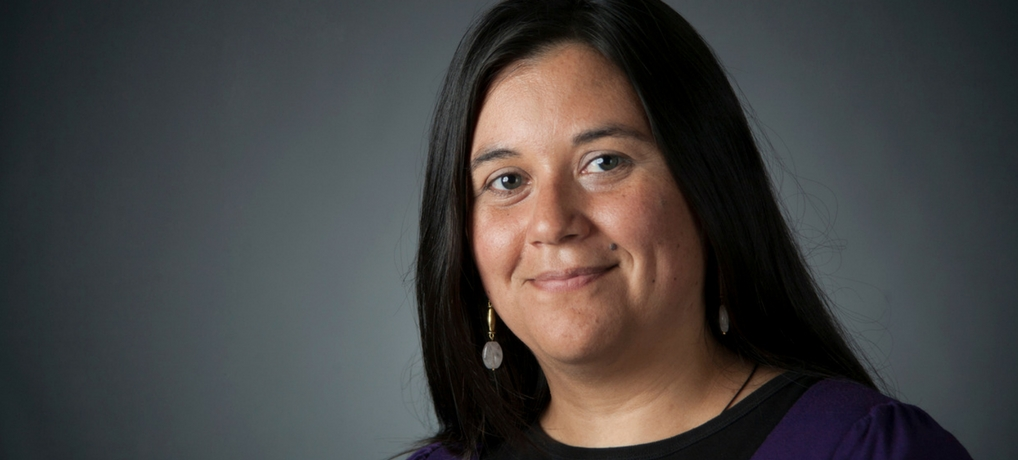 Francisca Barrientos: Subdirectora del Sernac